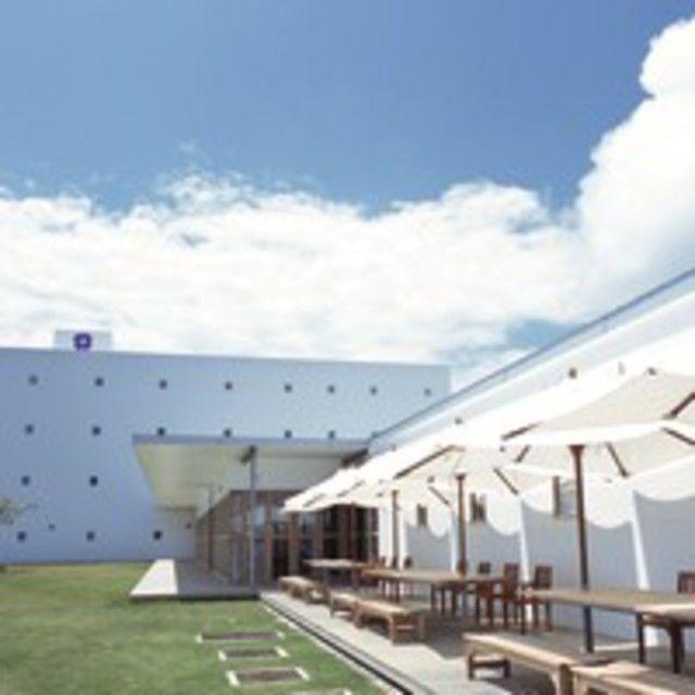 専門学校 琉球リハビリテーション学院 オープンキャンパス:社会福祉学科(夜間主)1