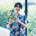 東京観光専門学校 【来校/オンライン】旅行学科 体験講座