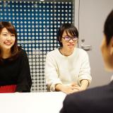 AO入学相談会の詳細