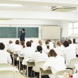学校見学&個別相談の詳細