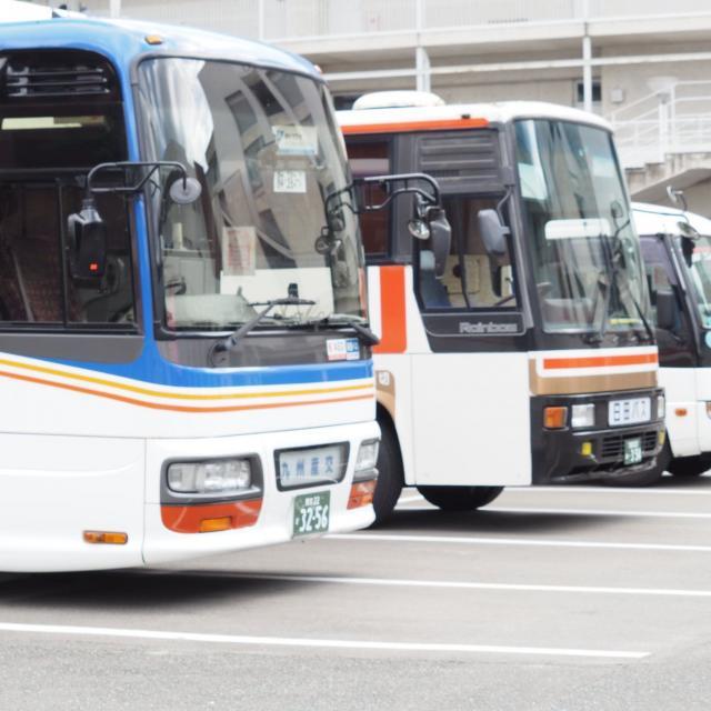 福岡女子短期大学 熊本・長崎・佐賀・大分からオープンキャンパスバスツアー開催!1