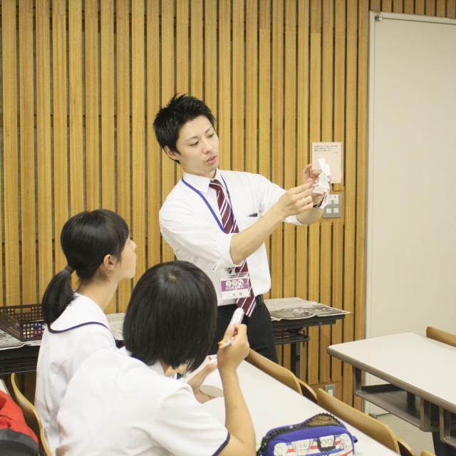 【幼児教育専攻】オープンセミナー