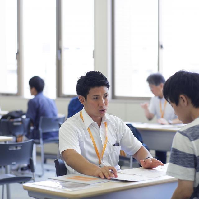 愛知東邦大学 一般入試の検定料が半額になる【持参割】3
