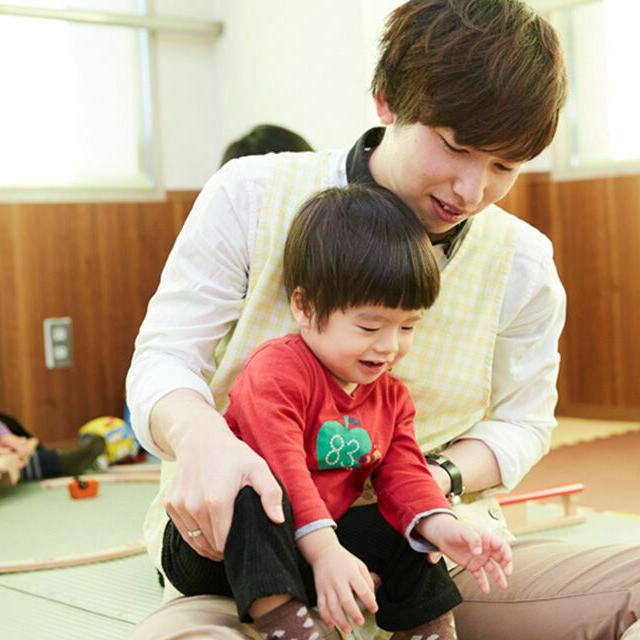 日本児童教育専門学校 初めての方向け|オンライン学校説明会!2