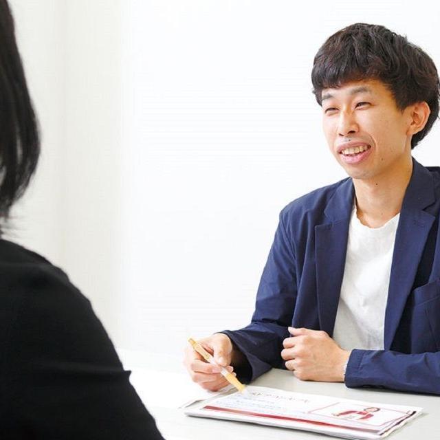 東京スクール・オブ・ビジネス 君も社長さんになれる!社長さんになるための話1