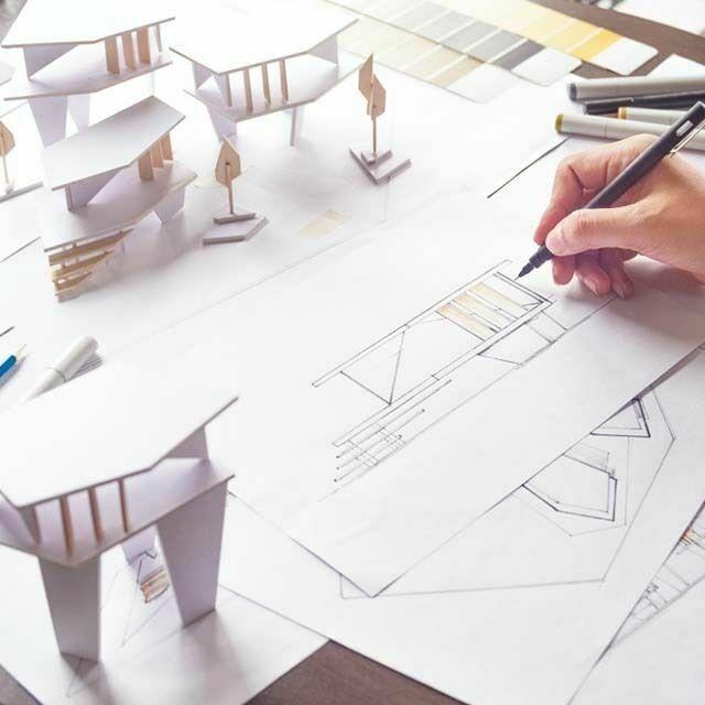 専門学校日本デザイナー学院 九州校 いよいよ10月直前!出願前にニチデを体験しよう!1