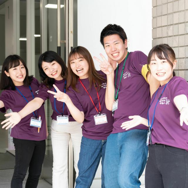 大阪商業大学 夏のオープンキャンパス【事前予約制】(人数限定・先着順)4