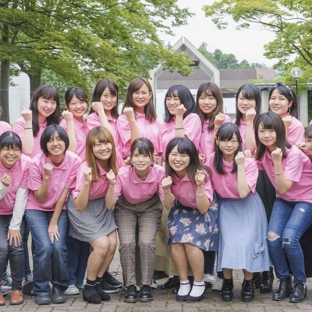 川村学園女子大学 我孫子オープンキャンパス20192