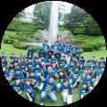東海大学 【湘南校舎】オープンキャンパス(対面型)