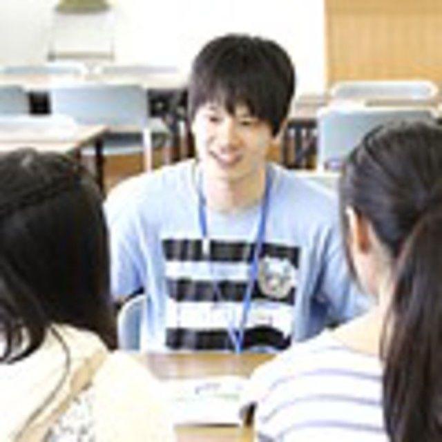 田園調布学園大学 【3/24(日)】田園調布学園大学のオープンキャンパス♪2