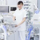 臨床工学技士科/業界が求める力を身に付けるための学び!の詳細