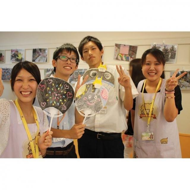 【一ノ関駅】無料送迎バスツアーのご案内