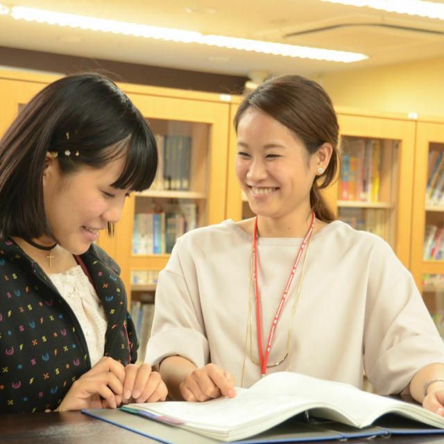 東京福祉専門学校 ショートオープンキャンパス2