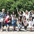 ☆夏休み特別企画☆ サマースペシャル2017開催!