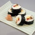 ☆★夏のオープンキャンパス!日本料理実習体験★☆