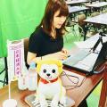 東京渋谷キャンパス■オンラインオープンキャンパス/日本経済大学