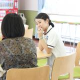 【入試学費が分かる!】学校説明会の詳細