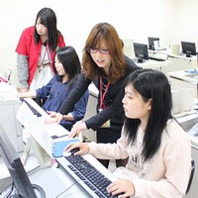 福岡医療秘書福祉専門学校 ☆8月オープンキャンパス情報を更新しました☆彡2