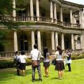 清泉女子大学 7月28日(日)オープンキャンパス開催!夏の特別プログラム