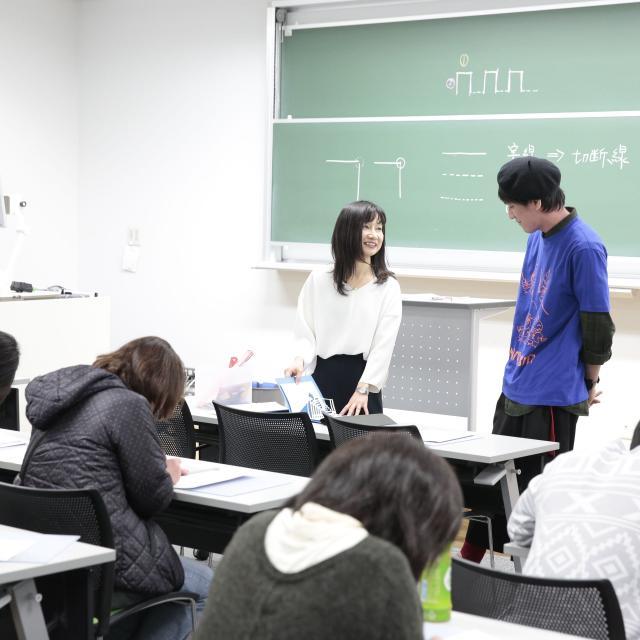 オープンキャンパス&公募推薦入試プレチェックテスト