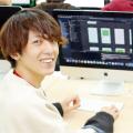 新潟情報専門学校 マナビ体験会(情報システム編)