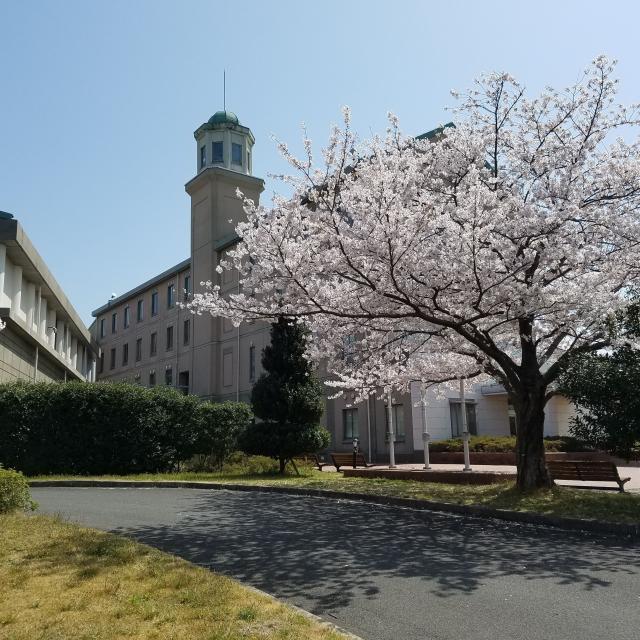 鈴鹿大学 9.21こども教育学部・短期大学部 オープンキャンパス開催!3