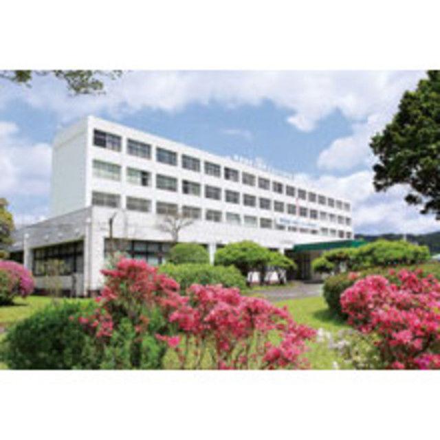 鹿児島第一医療リハビリ専門学校 【言語聴覚学科】平成30年度オープンキャンパス日程1