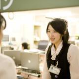 【医療秘書科】進学への第一歩~秘書体験をしてみよう!の詳細