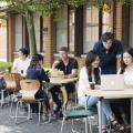 8月21日(月)オープンキャンパス/梅光学院大学