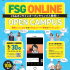 国際ビジネス公務員大学校 5/30オンラインオープンキャンパス1