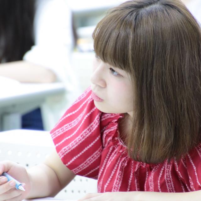 東京立正短期大学 講座『短大卒業後に四年制大学に編入学するという進路について』1