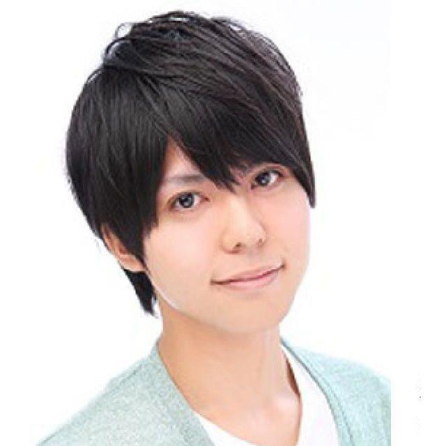 大阪アミューズメントメディア専門学校 7月オープンキャンパス★ 声優学科2