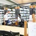 こども文化学科オープンキャンパス/東京純心大学