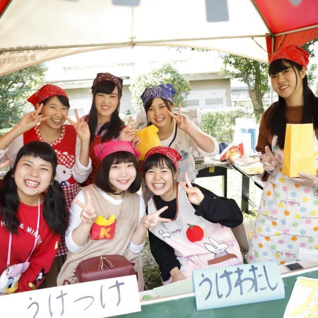 ★白梅祭★