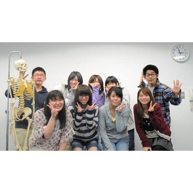 オープンキャンパス(平成30年度)