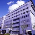 キャンパス個別見学会/大阪人間科学大学