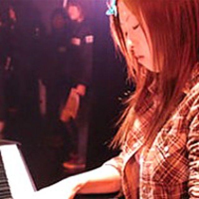 名古屋スクールオブミュージック&ダンス専門学校 キーボードレッスン1
