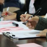 ◆AO入試対策講座◆の詳細