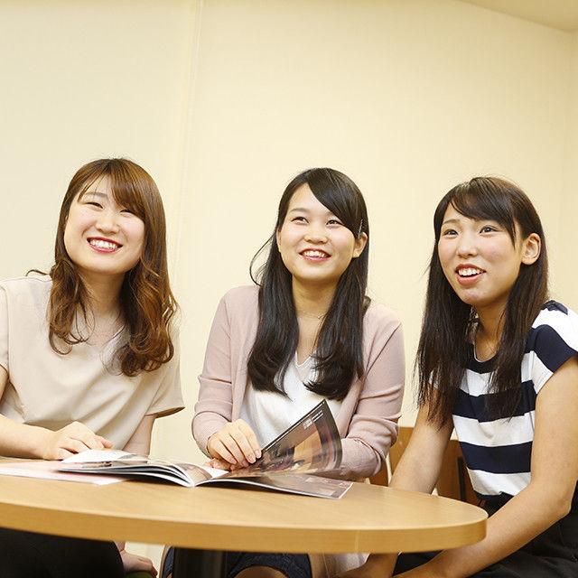 大阪バイオメディカル専門学校 高3生・高2生対象の体験授業★2