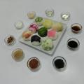 名古屋栄養専門学校 7月 オープンキャンパス『体験入学』