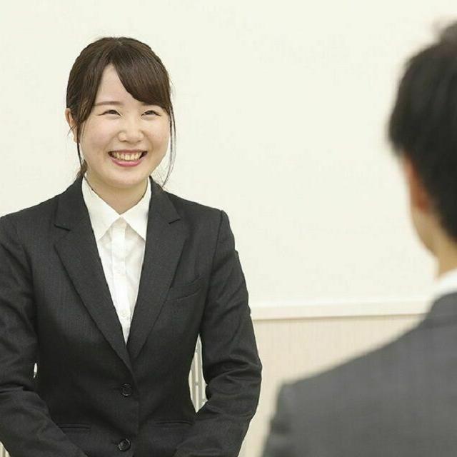 福岡医療秘書福祉専門学校 AO入試説明会1