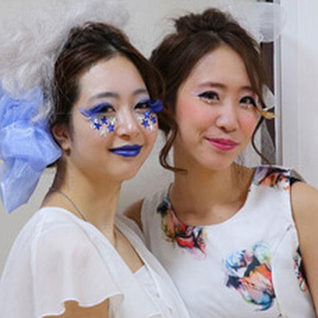 神戸ベルェベル美容専門学校 5/27(日) 5月最後のオープンキャンパス!1