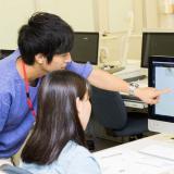 SAGABI 体験入学 2019の詳細