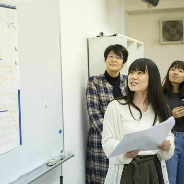 日本福祉教育専門学校 1年で社会福祉士を取得する! オープンキャンパス4