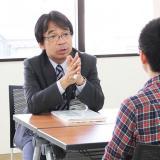 『ReStart相談会』~社会人・大学生の再進学をサポート~の詳細