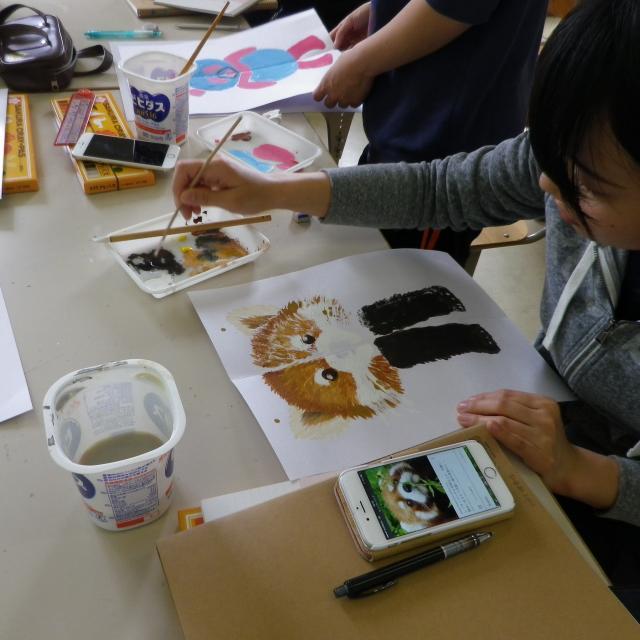 神戸こども総合専門学院 オープンキャンパスに参加して図書券をGETしよう!!!2