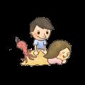 湘南医療福祉専門学校 疲労回復のツボを知ろう!【東洋療法科】