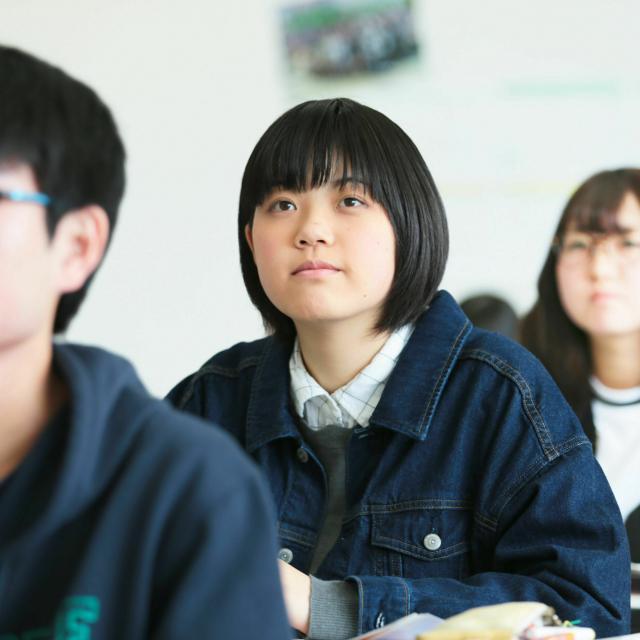 上田情報ビジネス専門学校 公務員試験に挑む!必勝のヒミツが!【行政事務コース】3