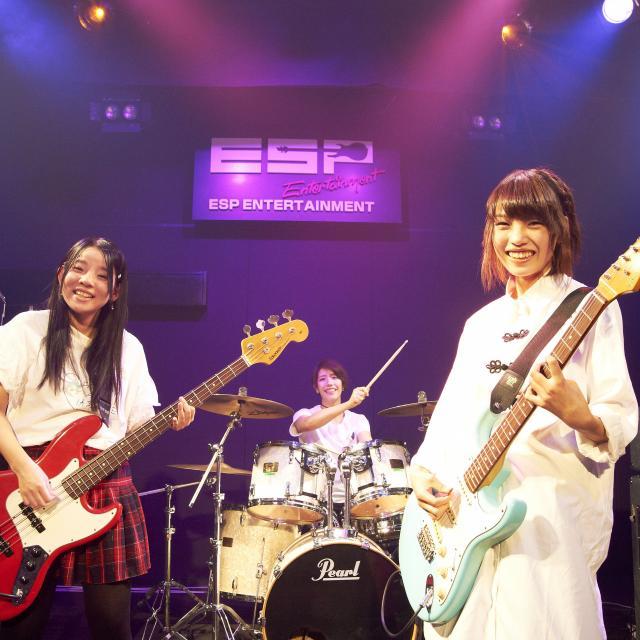 ESPエンタテインメント大阪 12月の体験入学♪1