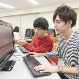 オープンキャンパス☆情報処理系☆の詳細